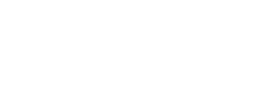 United Towns Agency